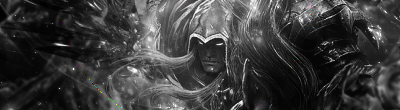Darksiders by RhymeToTheReason
