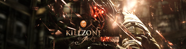 Killzone by RhymeToTheReason