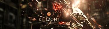 Killzone by RhymeToTheReason