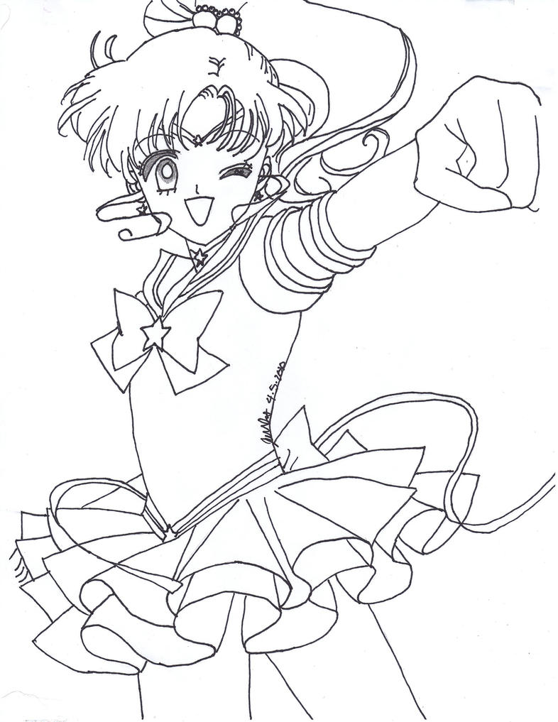 Coloring Pages Sailor Jupiter Coloring Pages sailor jupiter coloring pages eassume com auromas