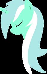 Minimal Lyra
