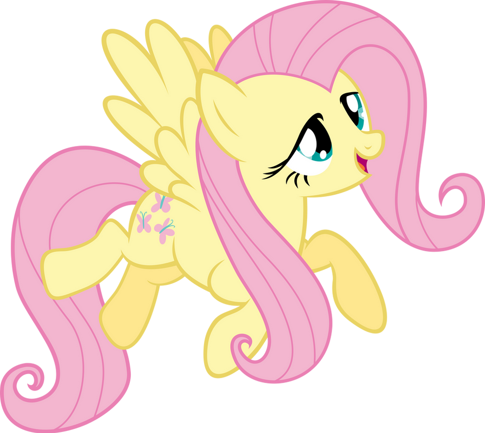 fluttershy_2_by_xpesifeindx-d55zoag.png