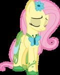 Fluttershy 3