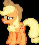 Applejack 1