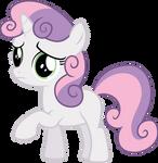 Sweetie Belle 1