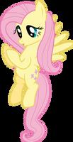 Fluttershy 5