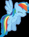 Rainbow Dash 9