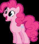 Pinkie Pie 3