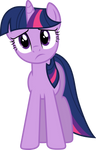 Twilight Sparkle 6