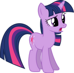 Twilight Sparkle 7