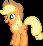 Applejack 3