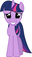 Twilight Sparkle 9