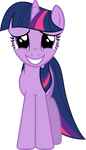 Twilight Sparkle 9