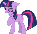 Twilight Sparkle 11