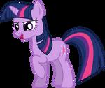 Twilight Sparkle 14