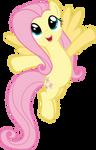 Fluttershy 7