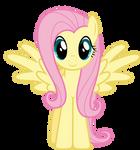 Fluttershy 8