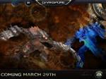 DarkSpore wallpaper by ultimateplay91