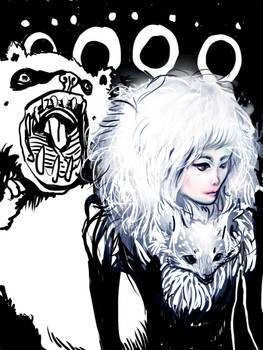 maskdog whatever