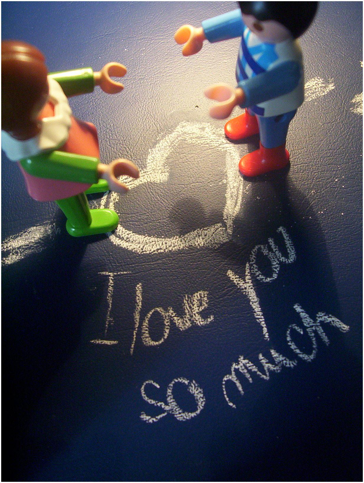 I love you so much by Nawak3uh on DeviantArt