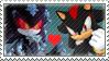Mephadow Stamp by ReachingRespite