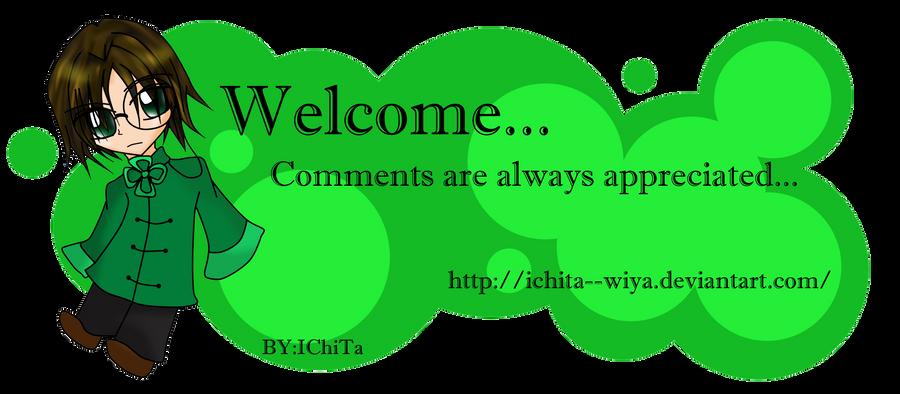 IChiTa--WiYa's Profile Picture