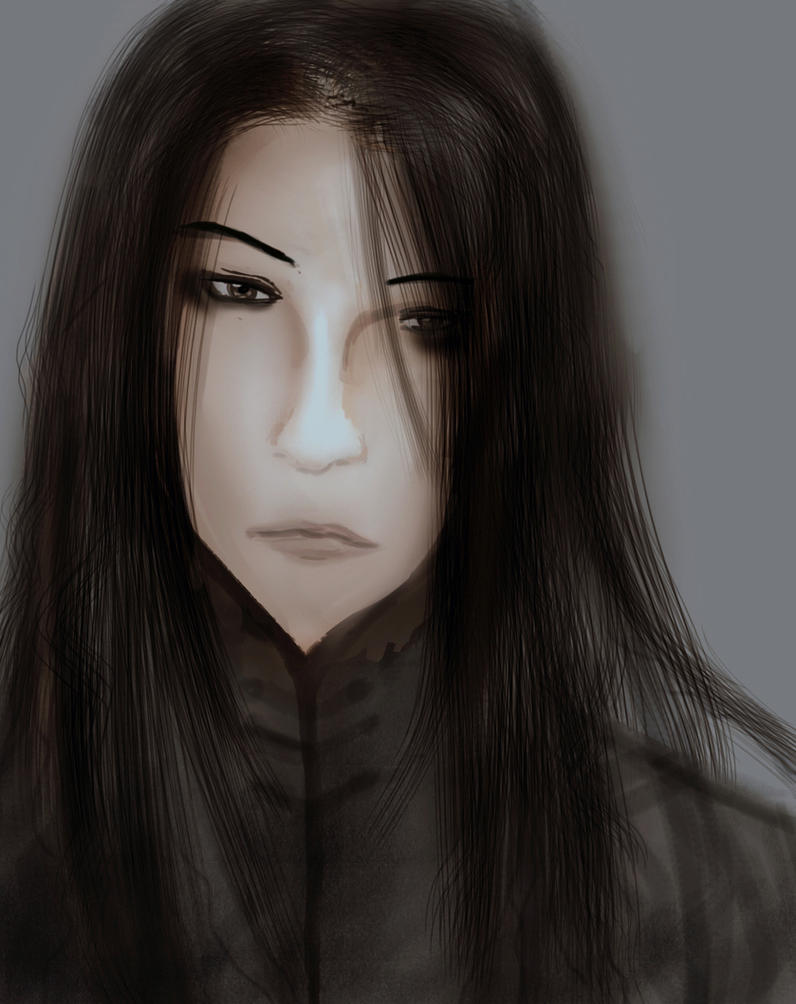Eol by IChiTa--WiYa