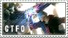 Nero GTFO Stamp :P by Ruumatsuku