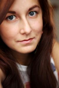 Zuzije's Profile Picture