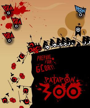 300 patapon