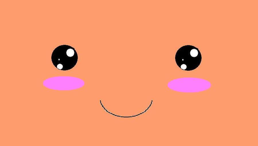 cute kawaii background by lauren838 on deviantart