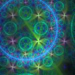 Circular Logic by acidrainbow01