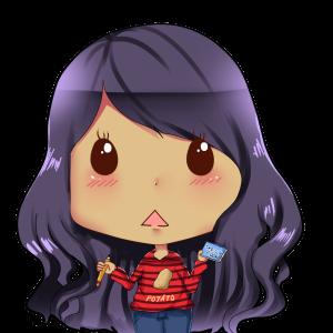 Kohaku-chii's Profile Picture