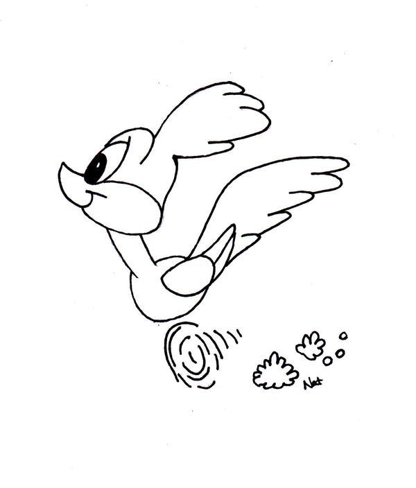 Browsing Cartoons & Comics on DeviantArt