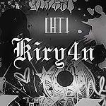 Kyry4n