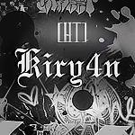 Kyry4n by Rk00