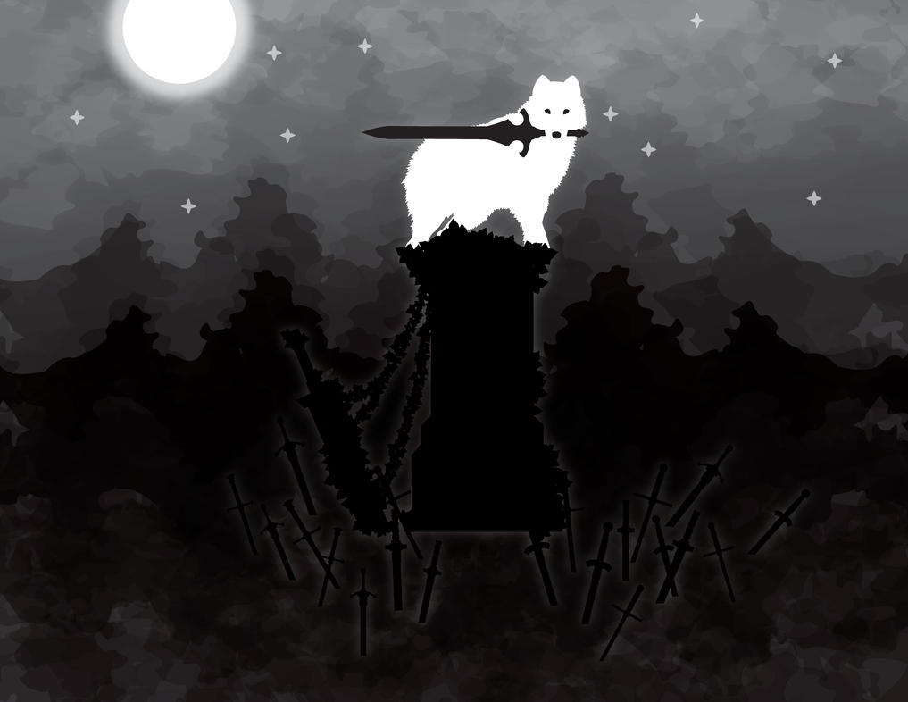 Dark Souls Sif By Yoblicnep On DeviantArt