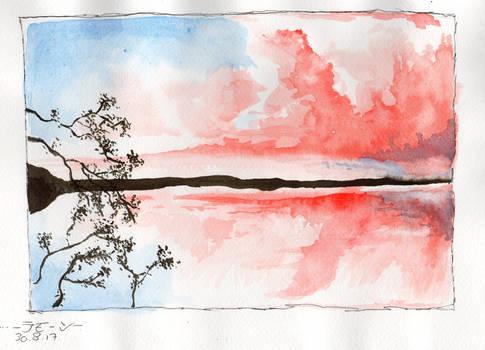 nippon sky