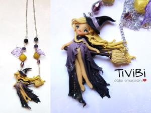 tivibi's Profile Picture