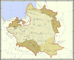 Poland without partitions