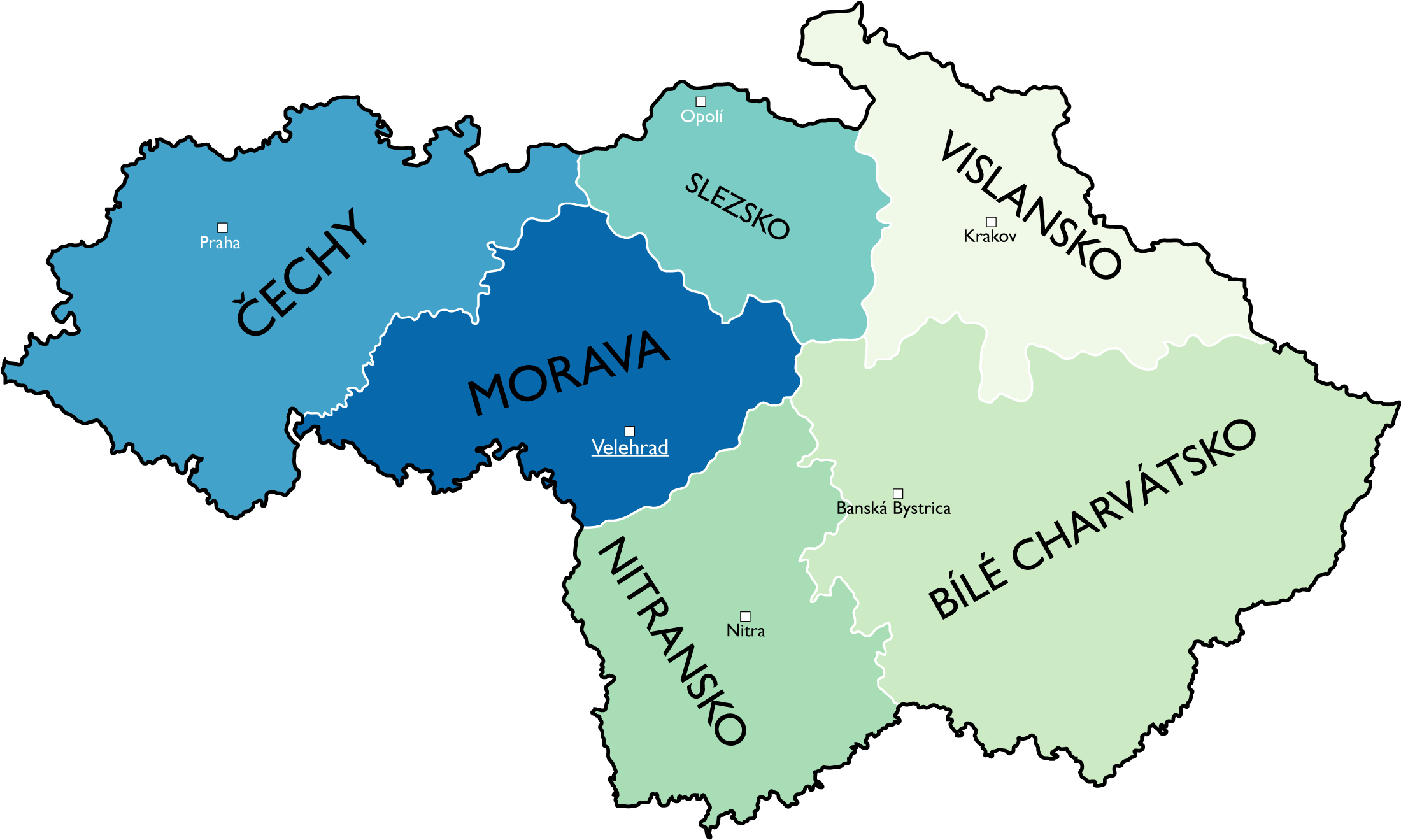 moravia chat Talk:great moravia /archive 1 this is an considers mikulcice as the capital of great moravia is a fiction kids on wikipedia's chat rooms don't even.