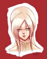 Saiki by ZoomSix