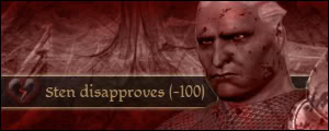 sten_disapproves_by_kharn_the_betrayer.j