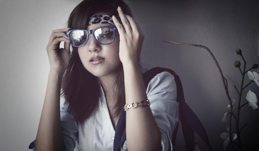 Anakpatok's Profile Picture