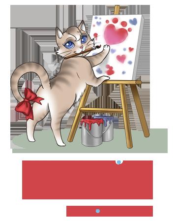 madelezabeth's Profile Picture