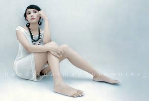 putihlove by hendradarma28