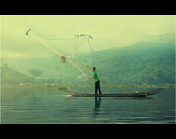 morning indonesia 4 by hendradarma28