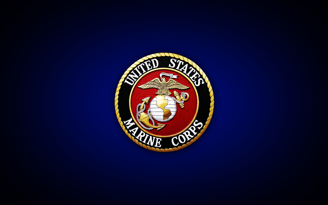 Good Wallpaper Logo Usmc - usmc__united_states_marine_corps__wallpaper_by_andrewlabrador-d6jhjqc  Graphic_477454.png