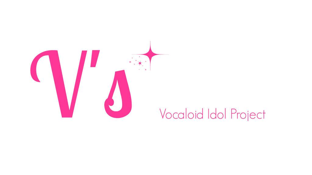 [TEASER] V's (Vocaloid Idol Project) by ManjapanUniverse