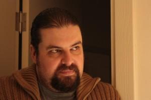 Doooors's Profile Picture